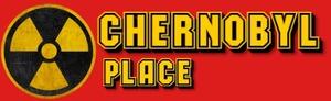 Chernobylplace logo