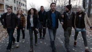 cast of chernobyl diaries