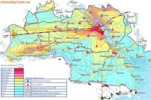 wxclusion zone map