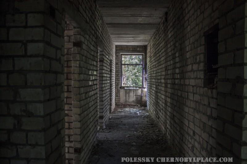 chernobyl kgbfootage