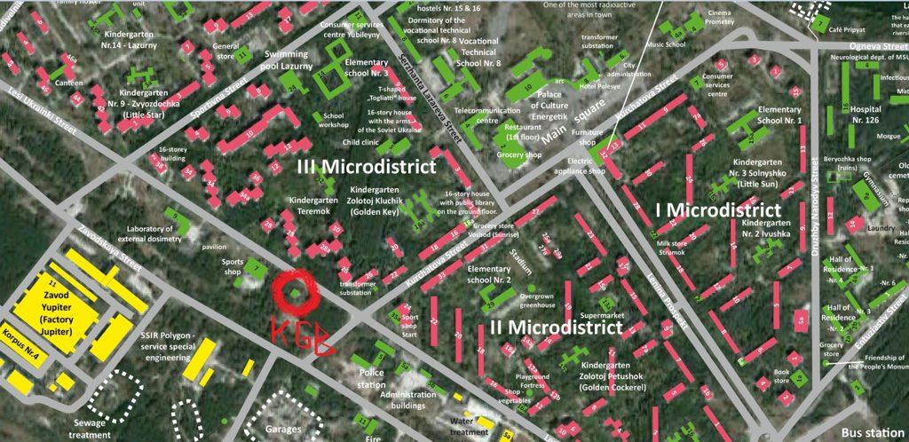 chernobyl_kgb_map